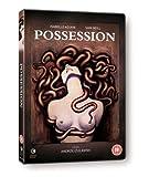 Possession (Uncut) (1981) [ NON-USA FORMAT, PAL, Reg.2 Import - United Kingdom ] cover.