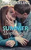 Summer Unplugged by  Amy Sparling in stock, buy online here