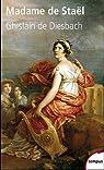 Madame de Staël par Diesbach