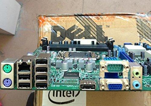 DELL OptiPlex 990 DT desktop motherboard CN-0VNP2H VNP2H