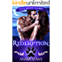 Redemption (Blue Moon Saloon Book 3)
