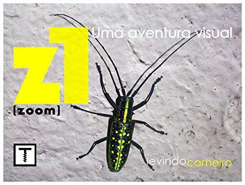 Z1: zoom  Portuguese Edition