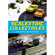 Scalextric Collectibles