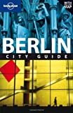 Lonely Planet Berlin, Lonely Planet Staff and Andrea Schulte-Peevers, 1741797012