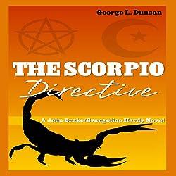 The Scorpio Directive
