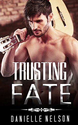 Trusting Fate