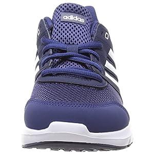 adidas Duramo Lite 2.0 | Zapatillas Hombre