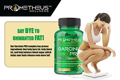 Garcinia-PRO-100-Pure-Garcinia-Cambogia-Extract-for-Weight-Loss-1500mg-Lose-Fast-Best-Belly-Fat-Burner-Pills-Ultra-Premium-Natural-HCA-Metabolism-Booster-Carb-Blocker-Curb-Appetite-90-capsules
