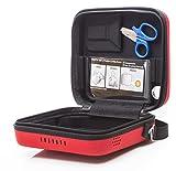 Philips HeartStart AED Defibrillator Slim Carry
