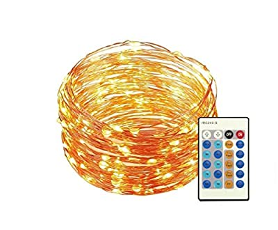 Nozza Led string-lights