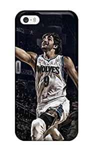 Best minnesota timberwolves nba basketball (16) NBA Sports & Colleges colorful iPhone 5/5s cases 8907616K267306625