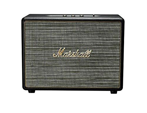 marshall-woburn-bluetooth-speaker-black-4090963