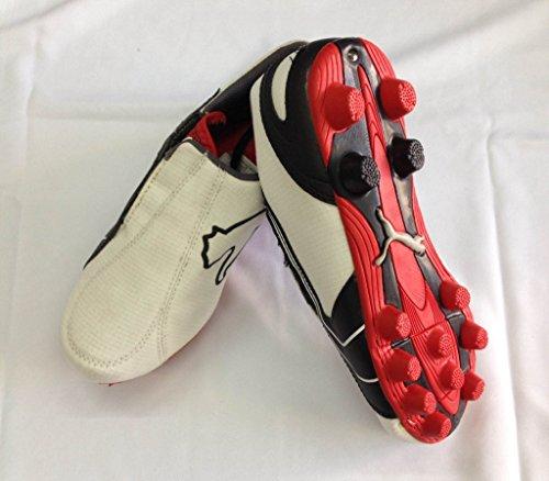 Schuh Puma V5.06R HG