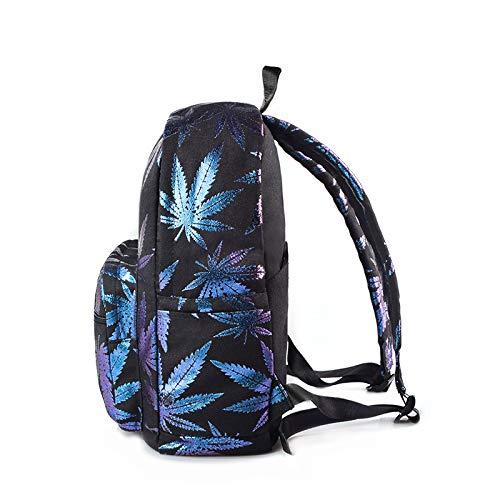 Fortnite Battle Royale school bag backpack Notebook backpack Daily backpack by Imcneal (Image #1)