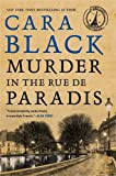 Murder in the Rue de Paradis (Aimee Leduc Investigations, No. 8)