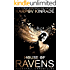 House of Ravens (The Nightfall Chronicles Book 2)