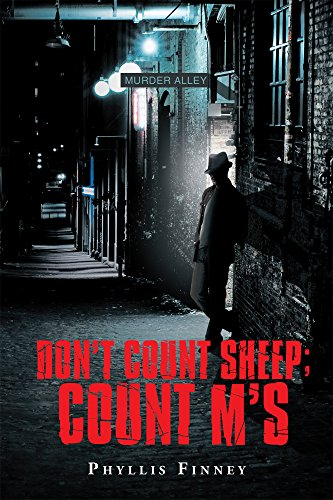 Don't Count Sheep, Count M's
