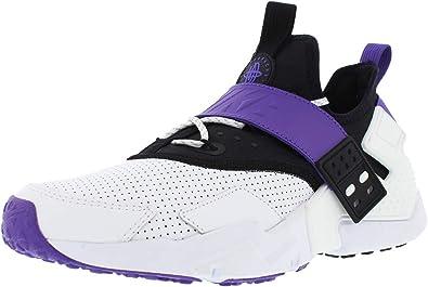 Nike Men's Air Huarache Drift PRM White
