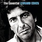 Leonard Cohen - Night Comes On
