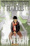 Charlaine Harris' Grave Sight, Charlaine Harris, 1606902393