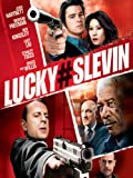 Lucky Number Slevin Product Image