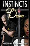 img - for Instincts and Desires book / textbook / text book