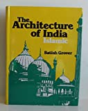 img - for Architecture of India: Islamic. book / textbook / text book