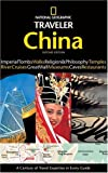 China, Damian Harper, 1426200358