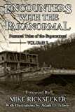 img - for Encounters With The Paranormal: Volume 2 book / textbook / text book