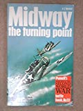 Midway: The Turning Point