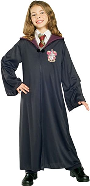 Harry Potter Gryffindor/Slytherin/Ravenclaw/Cospaly Fancy Disfraz ...