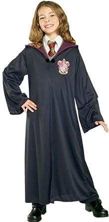 Harry Potter Hufflepuff/Slytherin/Ravenclaw/uniforme disfraz de ...
