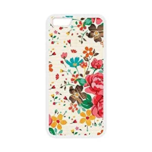 Print And Patterns iPhone 6 Case White Yearinspace947046