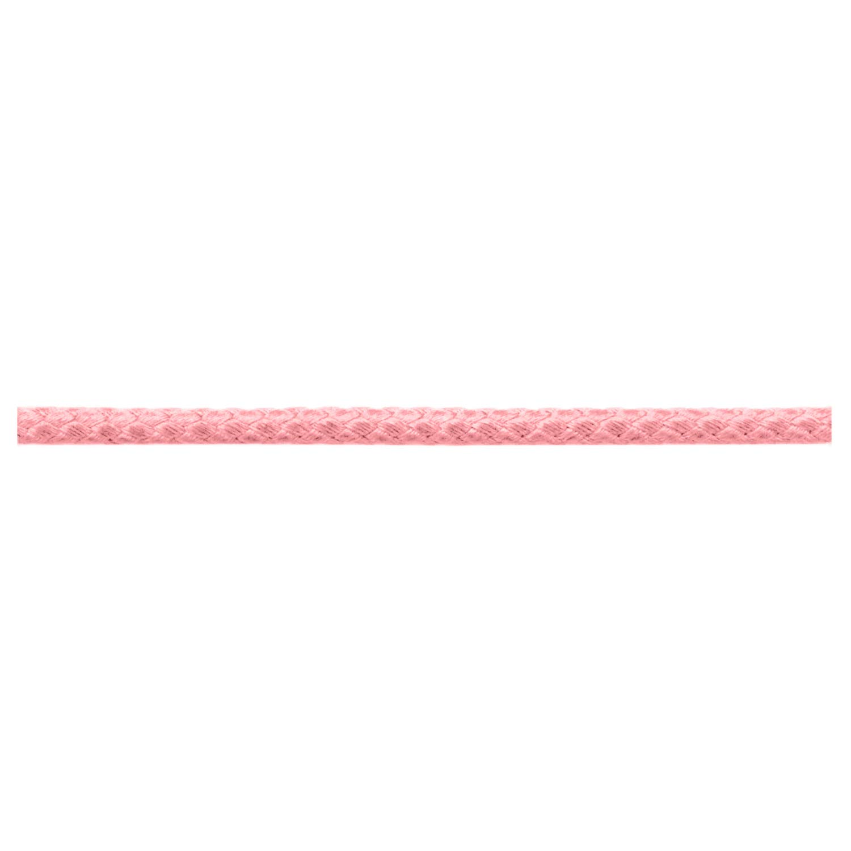 S.I.C. フェイクリザードコード/丸 C/#41 ピンク 1袋(50m) Lサイズ SIC-3010   B07NYRT2PN