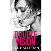 Double Vision (The Vision Series Book 1)