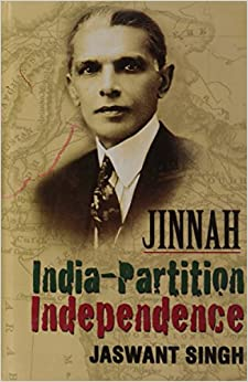 Jinnah: India-Partition Independance