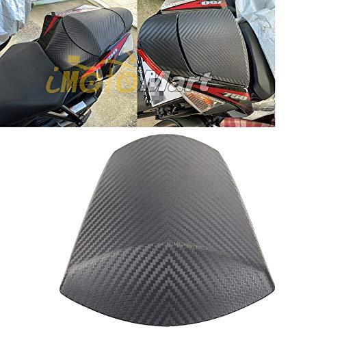 BARRY DAVID - Motorcycle Rear Seat Cowl For Suzuki GSXR600 GSXR 600 K11 2011-2016 GSXR750 GSXR 750 Passenger Rear Seat Cover Cowl Fairing