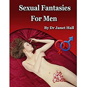 Sexual Fantasies Exclusive to Men Speech