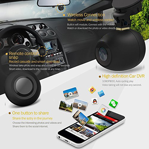 camera m5s vafru m5s wifi sony 129 inch comos sensor full hd