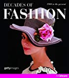 Image of Decades of Fashion (Ullmann)