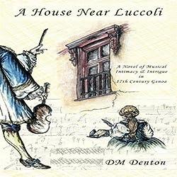 A House Near Luccoli