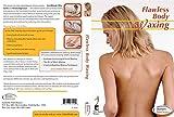 Flawless Body Waxing DVD. Learn How To Wax