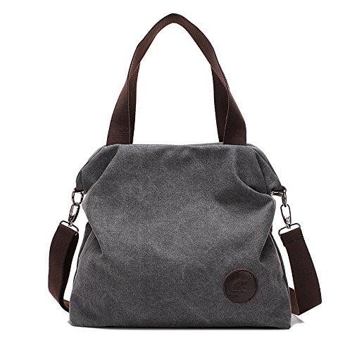 mfeo-women-weekend-travel-shopping-canvas-big-bag-work-bag-shoulder-bag-handbag