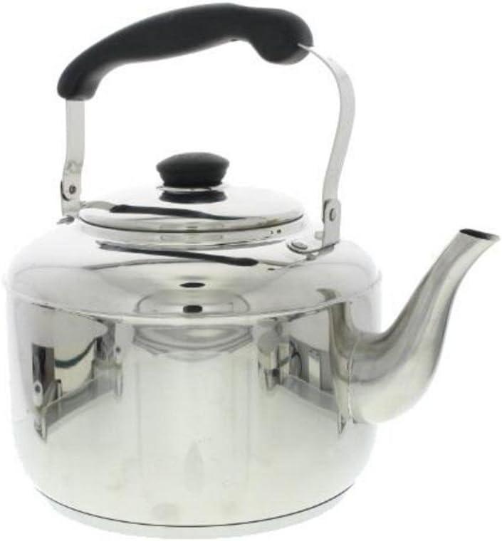 4 Qt Tea Kettle Online