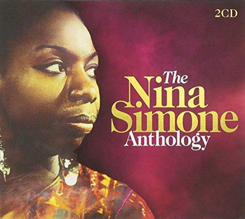 Nina Simone - Best of 1980-1990, Vol. 11, (2 of 2) - Zortam Music