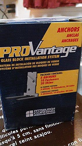 pittsburgh-corning-provantage-glass-block-anchor-5-pack