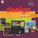 Design graphique: Cours et ateliers