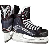 Bauer X400 Vapor Dynamic Speed Hockey Skates Mens Style : 1045935