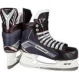 Bauer Vapor X400 Ice Skates [SENIOR]
