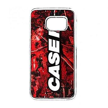 coque samsung galaxy s7 case